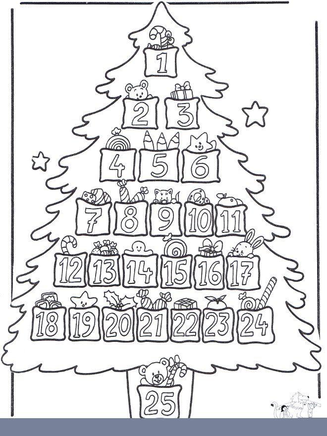 La Catequesis: Recursos Catequesis Adviento 2013 Ciclo A | christmas ...