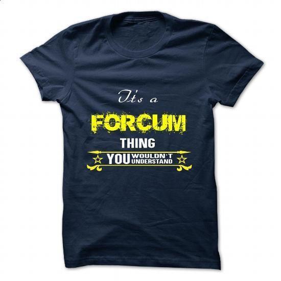 FORCUM - #boyfriend gift #monogrammed gift