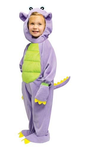 Cute Dino Baby Costume $9.74 Today Only! - http://www.pinchingyourpennies.com/cute-dino-baby-costume-9-74-today-only/ #Baby, #Costume, #Dinosaur