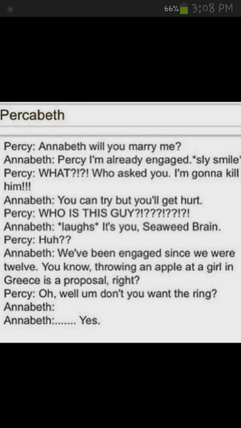 The 25+ best Percy and annabeth ideas on Pinterest | Percy ...