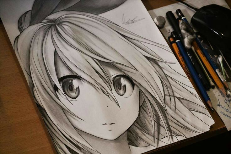 ... drawings and paintings | Pinterest | Artworks, How to draw and Awesome