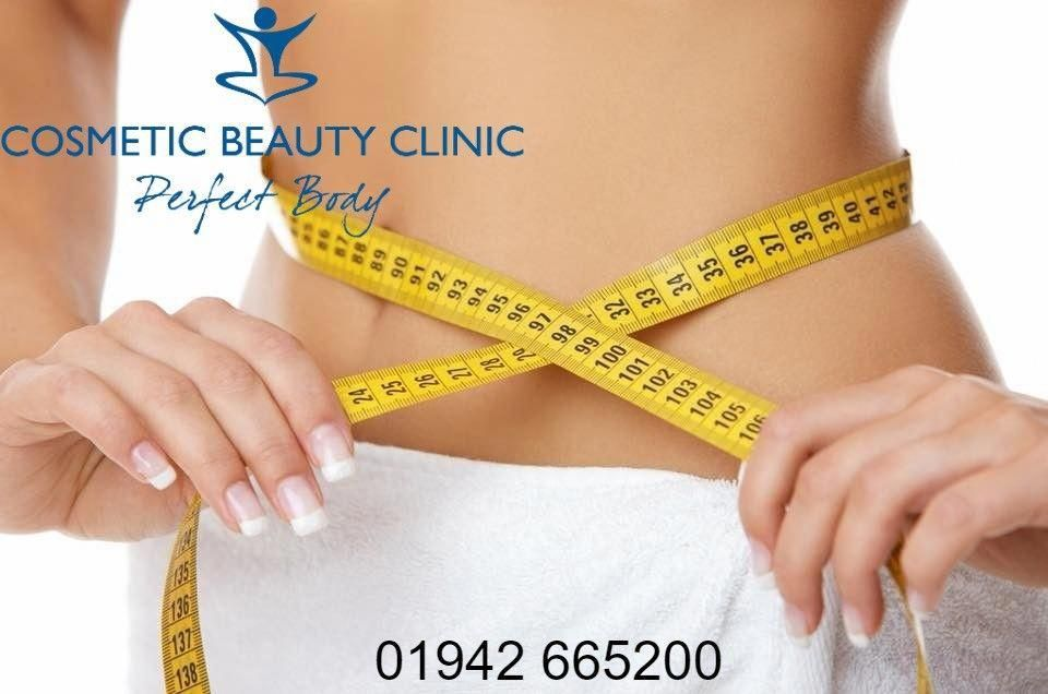 What Is Laser Lipo 99 For 3 Treatments It Is A Vacuum Roller
