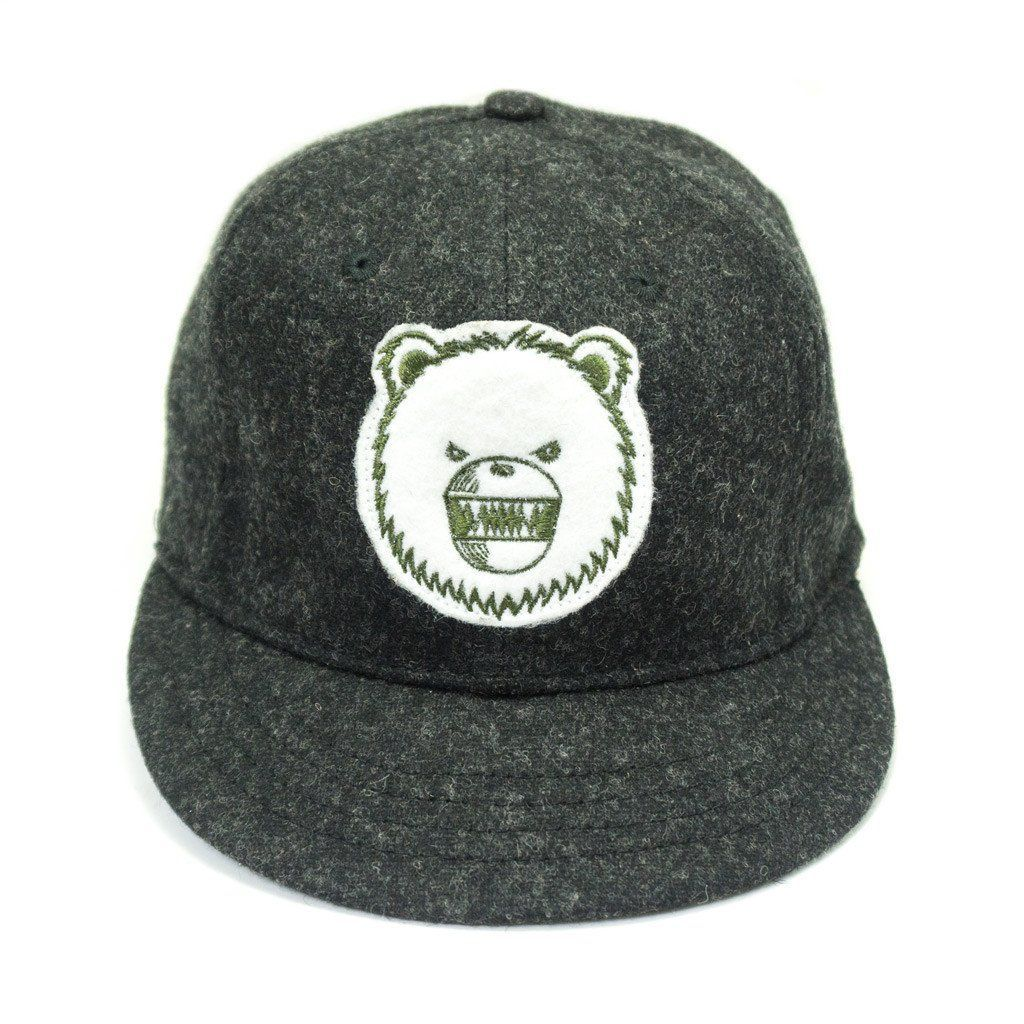 Brooklyn Style Ball Cap DRB Edition  9e9f76c712b