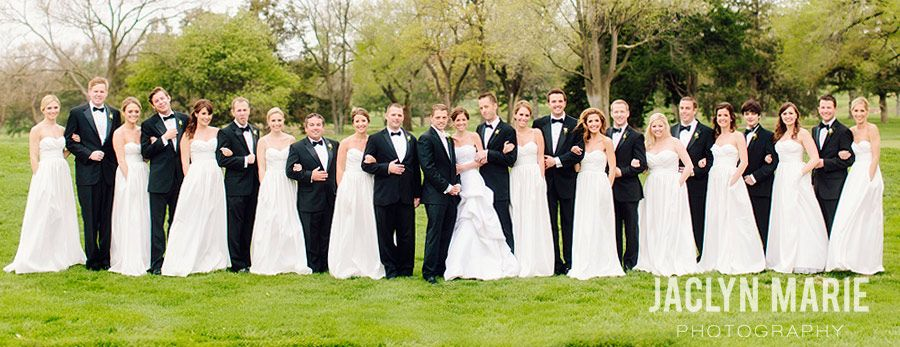 Large Wedding Party Photo Ideas Google Search Love Luv 3 Pinterest Bridal Parties Group Shots And Prom Pictures