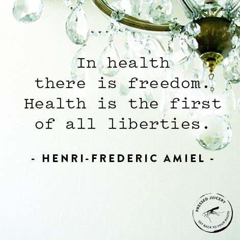 Pressed Juicery Health Quotes Inspirtional Quotes Cool Words