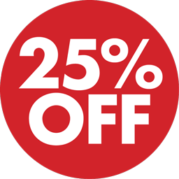 25 off with coupon code xmas2015 offer ends 31 december 2015 have 25 off with coupon code xmas2015 offer ends 31 december 2015 have you noticed that fandeluxe Images