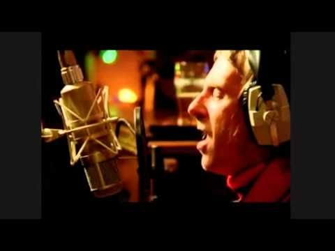 Are you trying to be lonely - Paul Weller