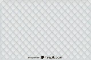 Tapicería de piel de textura de fondo sin fisuras