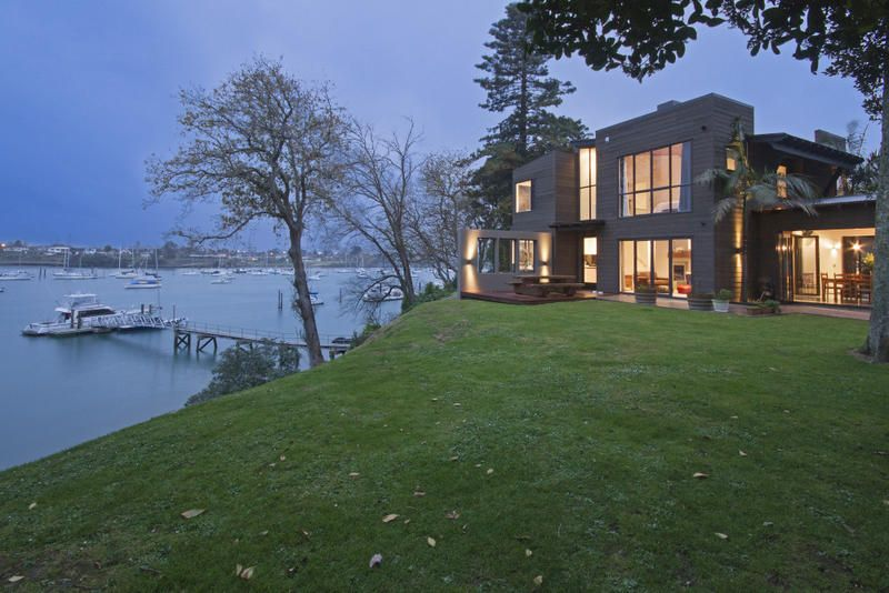 """87 Kings Rd Panmure, """"Auckland on the Water's Edge"""" (Listing: 506214) 
