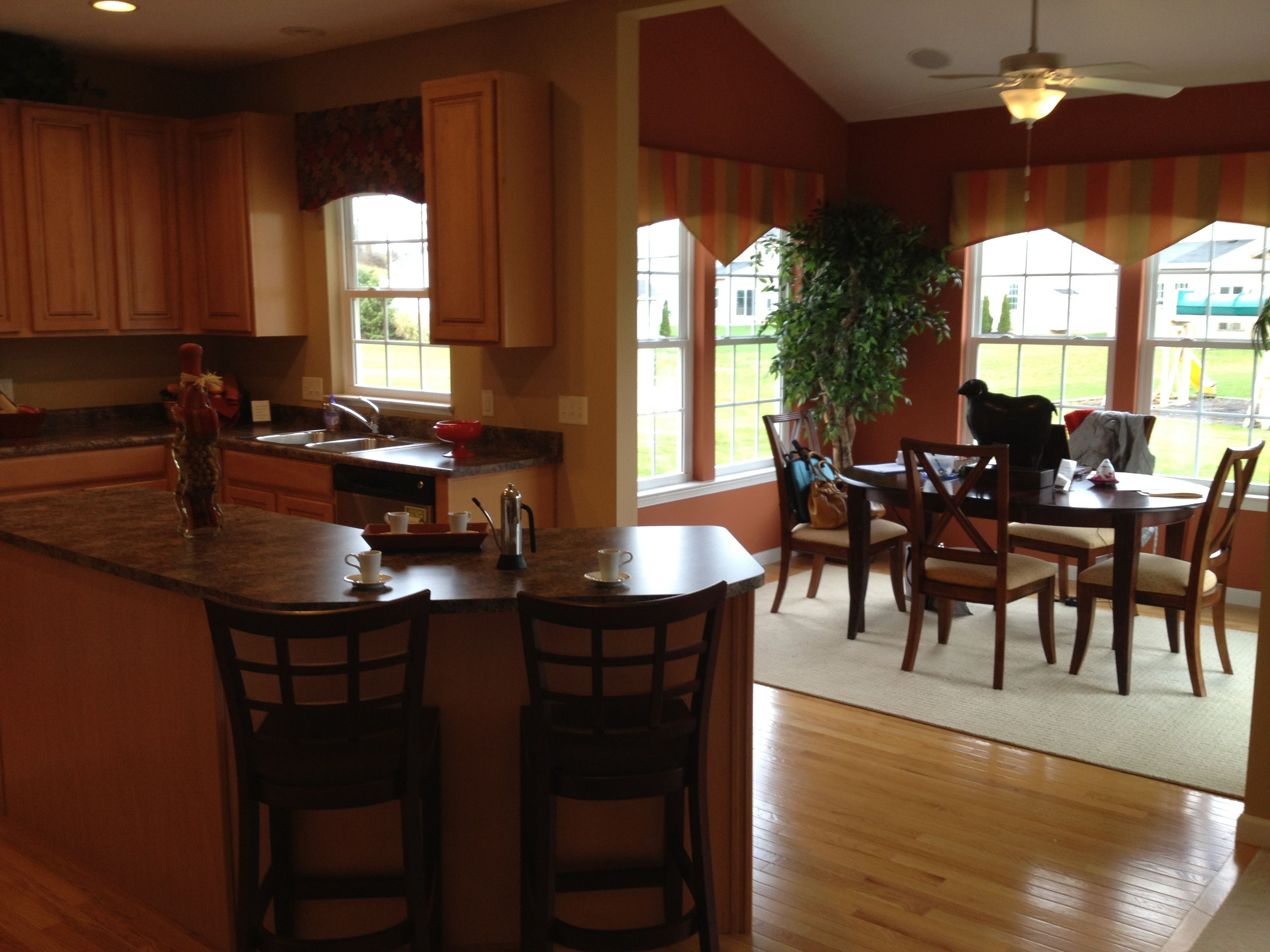 Kitchen For Older Homes 17 Best Images About Ryan Homes On Pinterest Carpets Models And