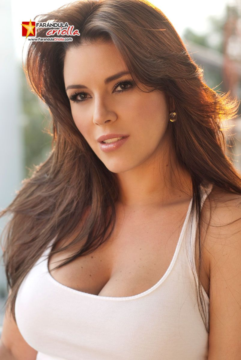 Images Alicia Machado nude photos 2019