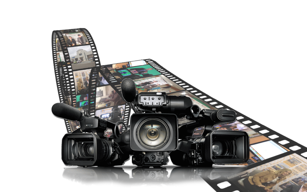 The 10 Best Video Editors in Los Angeles, CA (with Free ...