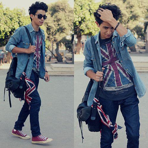 hipster girl outfits tumblr buscar con google hombres