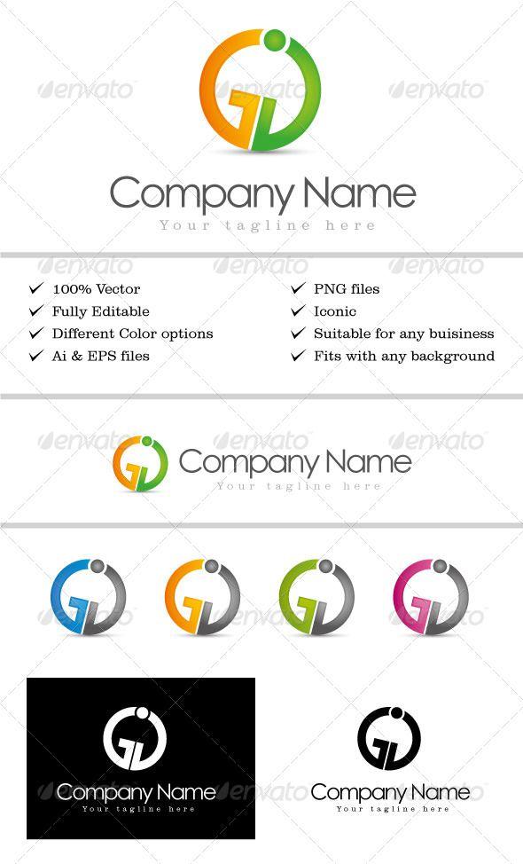 Best Business Logo Design App: Cool Logo design. Best for your business. Very reasonable price rh:pinterest.com,Design