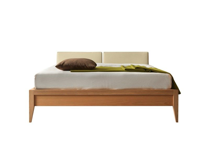 Download the catalogue and request prices of Valentino bed By