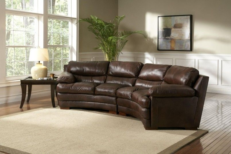 Best Living Room Cheap Clearance Living Room Furniture Leather 400 x 300