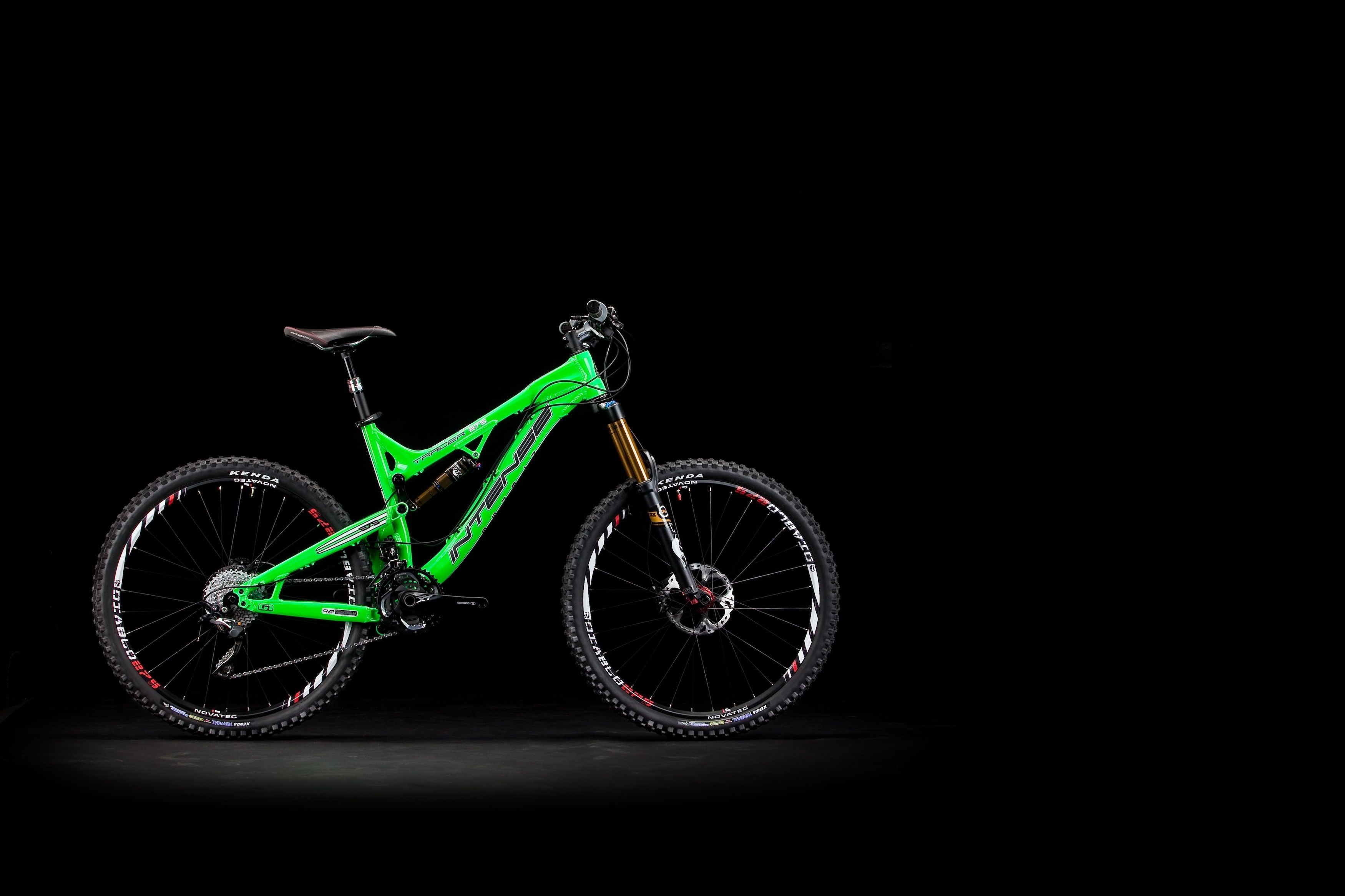 27 5 Tracer 275 Intense Cycles Cool Bikes Bicycle Bike