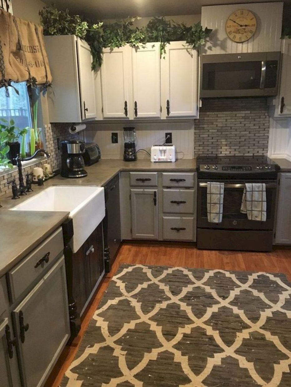 Kleine esszimmer ideen grau  best inspirations smart home renovation ideas on a budget
