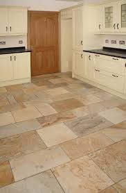 stone floors - Google Search