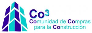COmunidad de COmpras para la COnstrucción | Home
