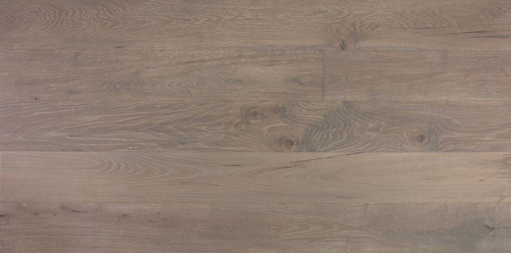 Kahrs Oak Goya 1 Strip Oiled Handscraped Flooring Flooring Joinery Details Engineered Wood Floors