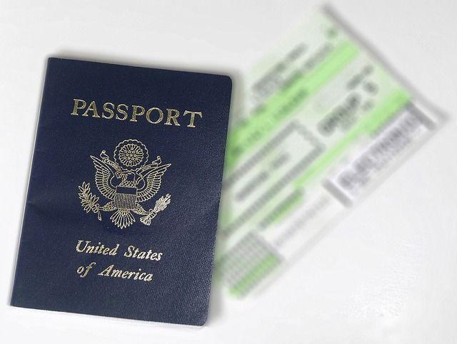 84cfbf490d99a9a4e2dbd3deea43a45c - How To Track Passport Application Status In Pakistan