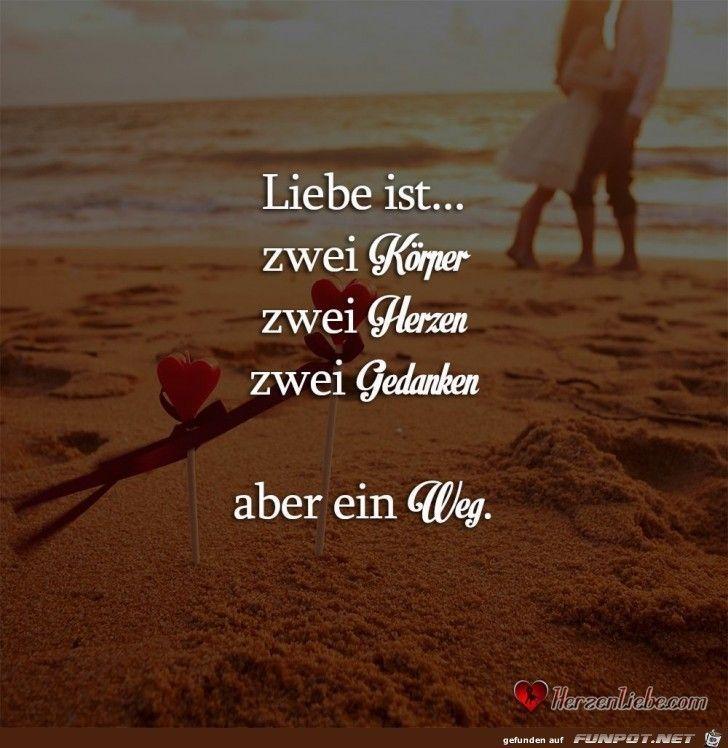 schöne Sprüche zur Liebe und Partnerschaft - #Liebe #partnerschaft #schöne #Sprüche