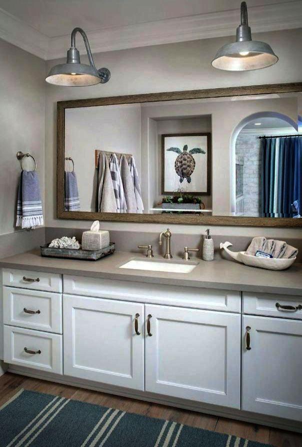 Bathroom Tiles Designs India our Bathroom Mirrors Modern ...