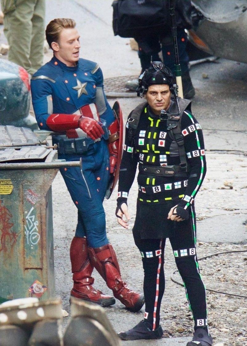 avengers 4   Tumblr   Avengers bbies   Marvel memes, Marvel