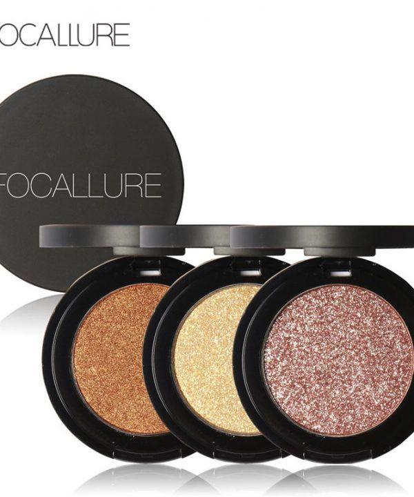 Professional Nude Eyeshadow Palette Eye Makeup Pinterest