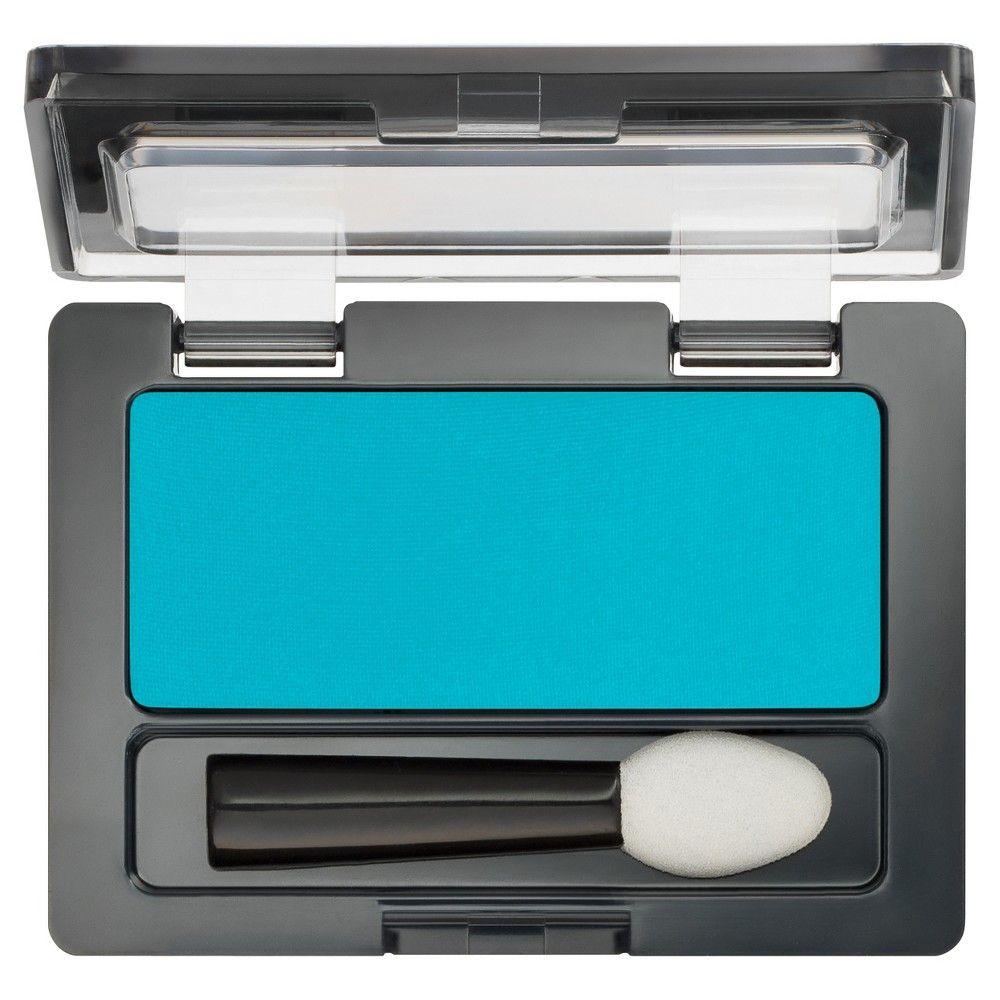Maybelline Expertwear Monos 10s Soft Pearl 0 080 Oz 10s Soft White Products Maybelline Eyeshadow Eyeshadow Maybelline