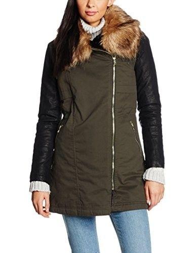 09a3376ee7bd0 Abrigos mujer 2017 2018  tendencias  abrigosmujer  looksotoñoinvierno   modainvierno  outfits  mujer  looks  abrigos