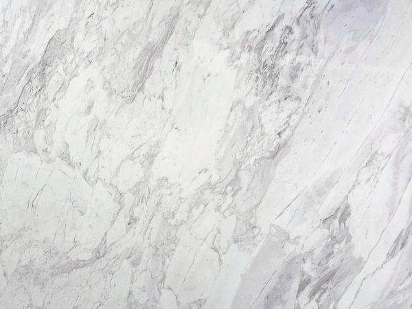 Nashville Granite Countertops | Granite Warehouse Nashville | MC Granite  Countertops Roma Calcutta