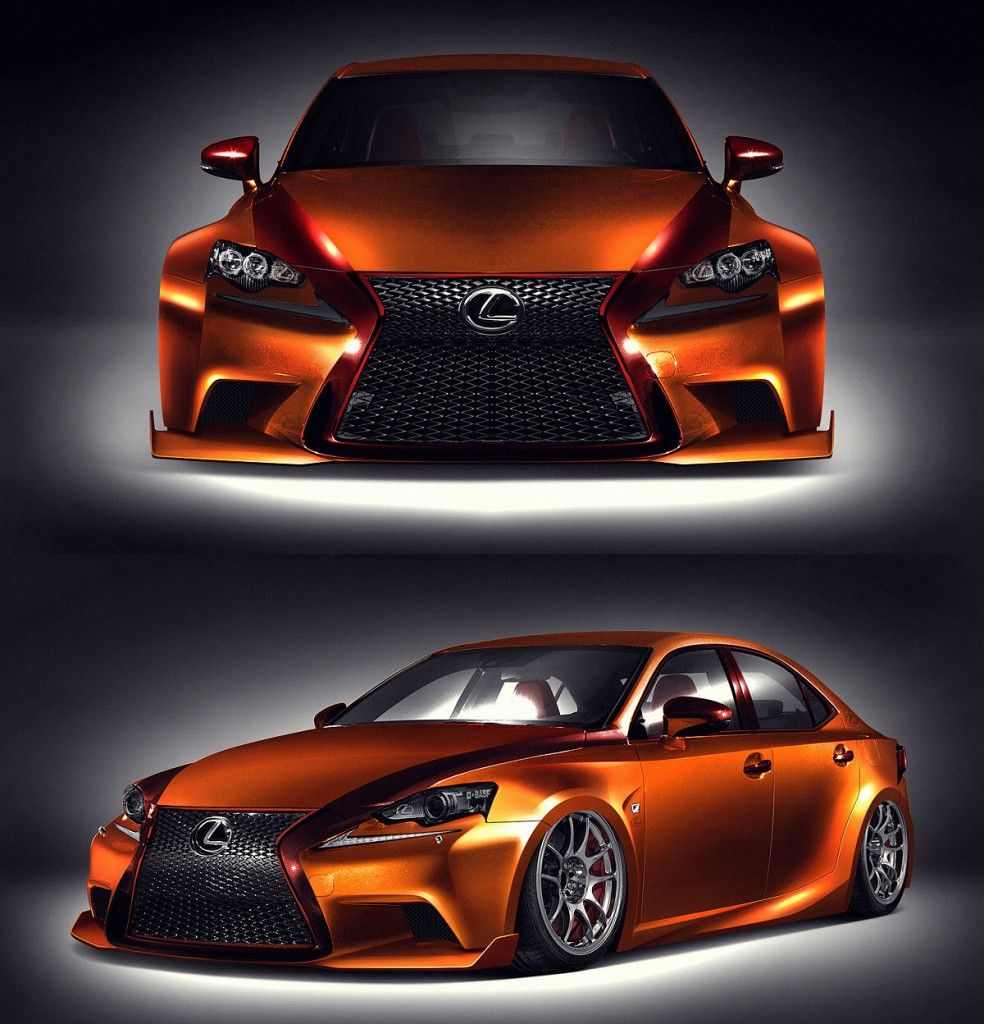 f is motor cars trend sport first test interior lexus