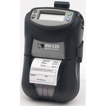 Buy best Zebra Zm400 300Dpi Dt & Tt Zpl Internal Zebranet 10 100