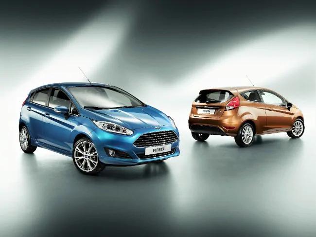 Ford Fiesta Il Sondaggio Di Quattroruote Su Affidabilita Guasti Problemi Fiat 500 Auto E Gasolio