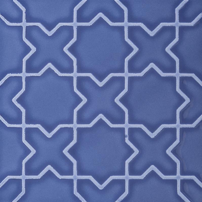 V&a Ceramic Tiles