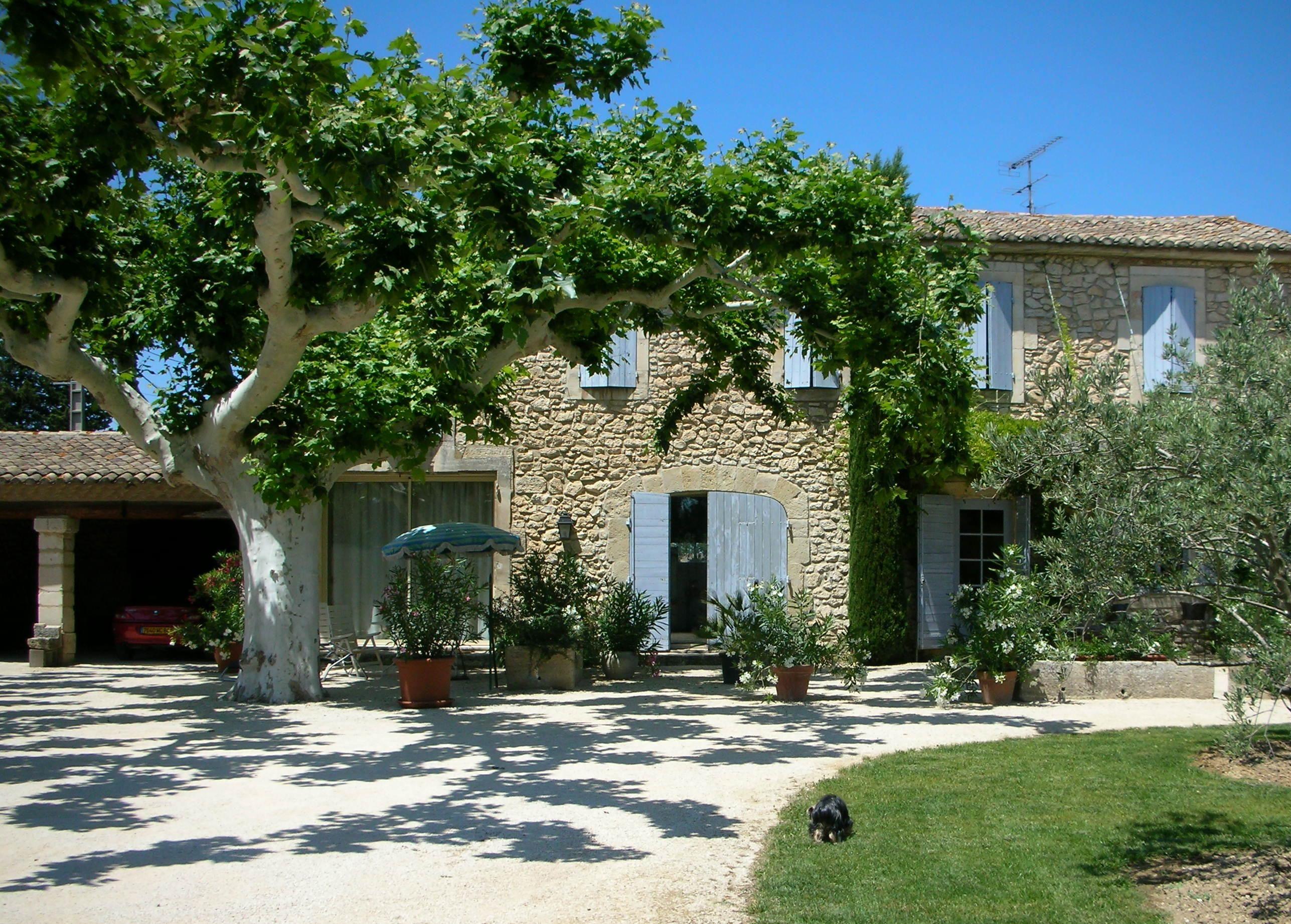 Captivating Casas De La Provence   Casas Rurales Provenza Alpes Costa Azul