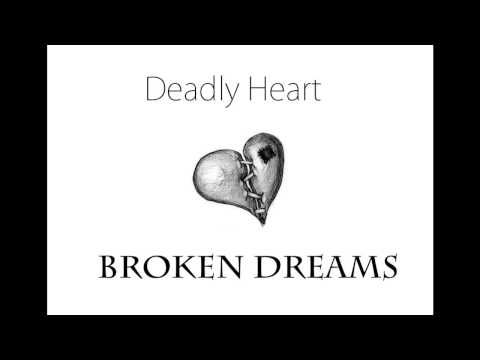 Deadly+Heart+Music+-+A+way+to+Break+The+Day+-+http%3A%2F%2Fbest-videos.in%2F2012%2F12%2F22%2Fdeadly-heart-music-a-way-to-break-the-day%2F