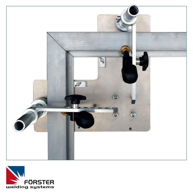 Image from http://www.forster-welding-systems.com/uploads/pics/rahmenschweissen_01.jpg.