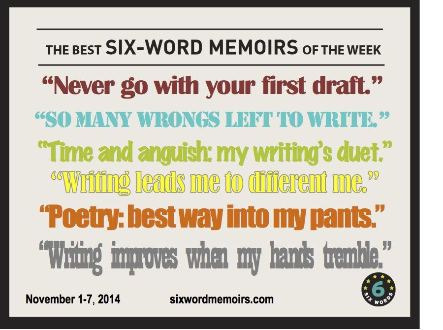How to Write a Memoir: 13 Steps You CAN'T Skip if You Want Success