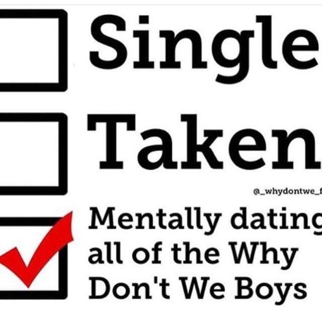 Single taken mentally dating eric hosmer 10