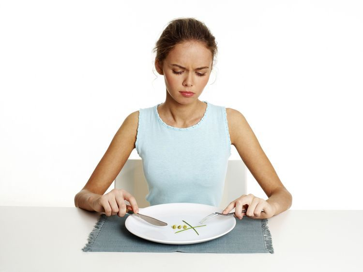 -LOSS OF APPETITE: What Can You Do About Loss of Appetite With Cancer?