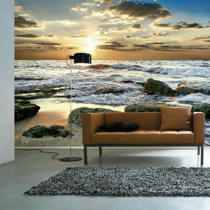 Pin Von Maritony Yamot Auf Luxury Home & Business