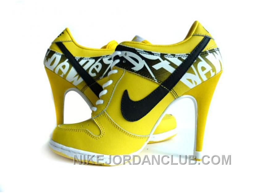 finest selection 6f00b 22915 ... purchase nikejordanclub womens nike dunk 197ad 51a9d