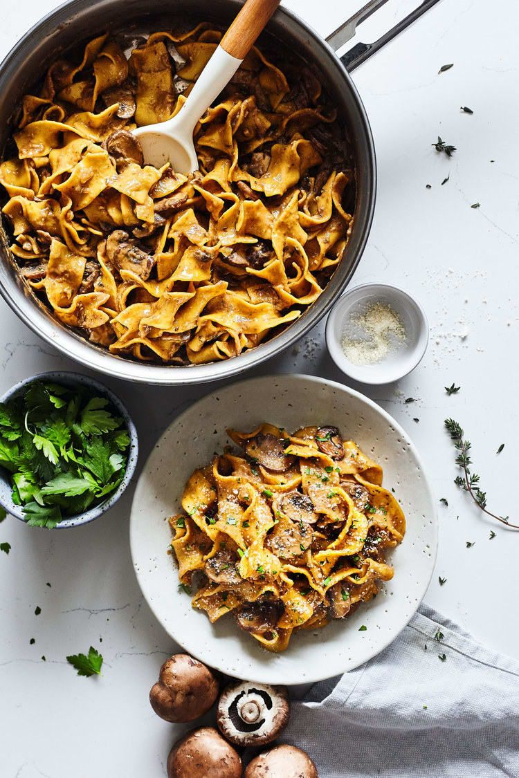 28 Comfort Food Recipes With No Meat Or Dairy Vegetarian Pasta