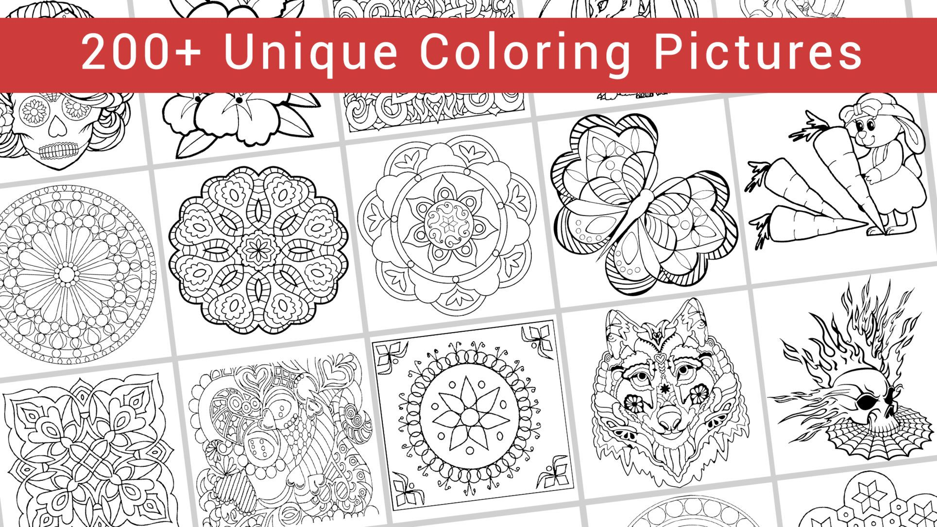Colorat Color Therapy Coloring Book For Adults Free Michael Joan Free Amp Coloring Books Color Therapy Preschool Games