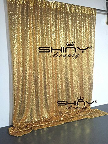 How Fun Is This To Use Glitter Sequin Photo Backdrop You Can Studio Background For So Many Different Types Of Shoots Such As Parties