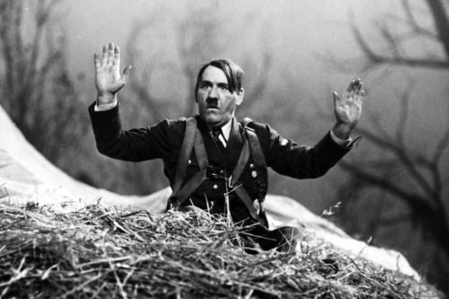 thefilmstage:  Ernst Lubitschs To Be or Not to Be that... My blog posts