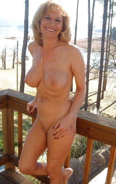 Chubby mother porno tube